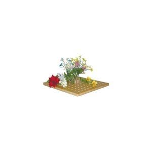 その他 DLM お花でガーデニングB CA002 ds-1915223