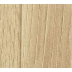 その他 ペット対応 消臭快適フロア ブロードオーク 板巾 約15.2cm 品番HW-1169 サイズ 182cm巾×6m ds-1920773