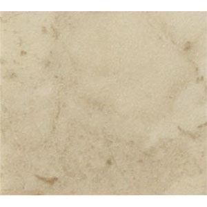 その他 ペット対応 消臭快適フロア モカストーン 品番HW-1171 サイズ 182cm巾×5m ds-1920792