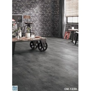 その他 サンゲツ 店舗用クッションフロア コンクリート 品番CM-1239 サイズ 200cm巾×10m ds-1921277