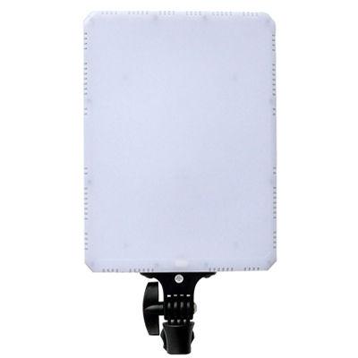 LPL LEDライトパネルプロ VLF-5200X L27561