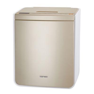 日立 ふとん乾燥機「アッとドライ」(シャンパンゴールド) HFK-VH880-N【納期目安:11/01入荷予定】