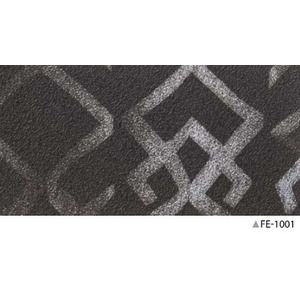 その他 アート調 のり無し壁紙 サンゲツ FE-1001 92.5cm巾 50m巻 ds-1927527