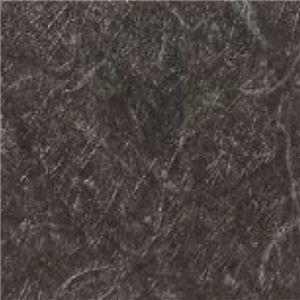その他 和風 じゅらく調 のり無し壁紙 サンゲツ FE-1528 92cm巾 50m巻 ds-1928077