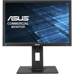 その他 ASUS TeK 5年保証法人向け液晶ディスプレイ19.5型ワイド(16:9)BE209QLB(IPS/非光沢/1920x1080/DisplayPort・DVI-D・D-Sub/垂直角度調節/内蔵スピーカー) BE209QLB ds-1945368