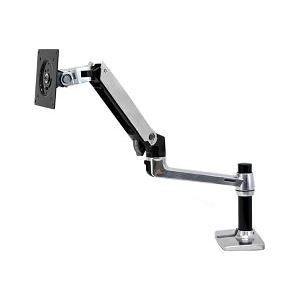 その他 エルゴトロン LX Desk Mount LCD Arm 45-241-026 ds-1946153