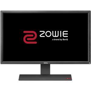 その他 ベンキュー BenQ ZOWIEシリーズ ゲーミングモニター RL2755(27インチ/フルHD/1ms/HDMI端子付) RL2755 ds-1945381
