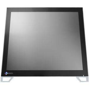 その他 EIZO タッチパネル液晶モニター DuraVision FDS1782T-LGY FDS1782T-LGY ds-1946566