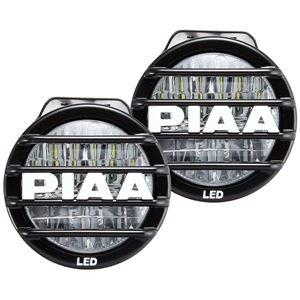 その他 PIAA (ピア) MLSE1 XT250 LEDフォグライトKIT ds-1948917