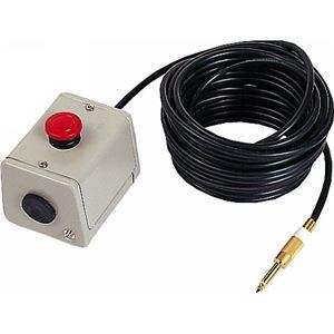 その他 モルテン(Molten) 大音量ホーンDX用オプション リモコンスイッチ DTRS ds-1949983