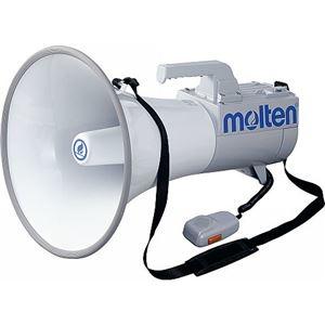 その他 モルテン(Molten) グラウンド用品 メガホン30W EP30P ds-1949986