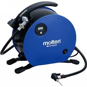 その他 モルテン(Molten) エアコンプレッサー スマートラビット MCSR ds-1949990