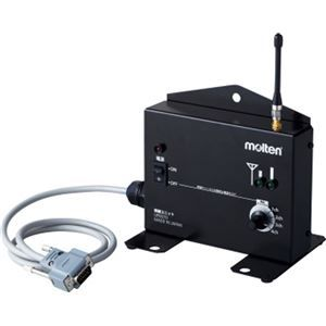 その他 モルテン(Molten) デジタイマ用 無線ユニット UP0070 ds-1949997