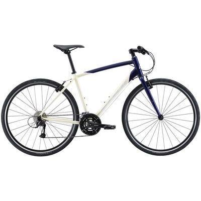 FUJI 2018年モデル ラフィスタ(RAFFISTA) 15
