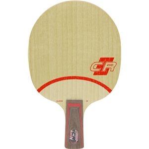 その他 STIGA(スティガ) 中国式ラケット CLIPPER CR WRB PENHOLDER (クリッパー CR WRB ペンホルダー) ds-1983220