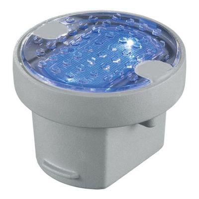 リッチェル ソーラーマーカー R85 ブルー 4973655498972