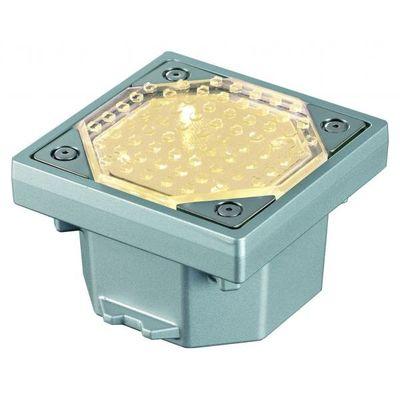 リッチェル ソーラータイル IL-S100N 電球色 4973655478226