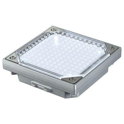 リッチェル ソーラータイル TI-S150N ホワイト 4973655478158
