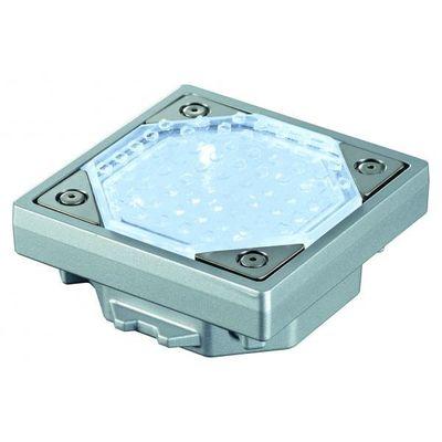 リッチェル ソーラータイル TI-S100N ホワイト 4973655478059