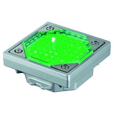 リッチェル ソーラータイル TI-S100N グリーン 4973655478066