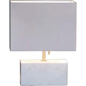 DI-CLASSE LED Marezzo LT3721WH