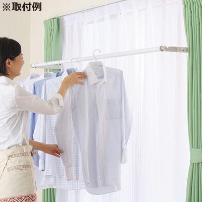 オークス 室内物干フレクリーン(Fra Clean) Clean) FS-186N Pro30インセット オークス FS-186N, ハシマグン:a12b8bd5 --- sunward.msk.ru