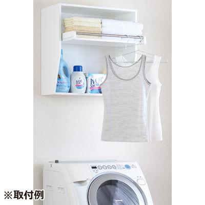 オークス 室内物干フレクリーン(Fra Clean) オークス ランドリーラック Clean) FLS600 FLS600, フリーマーケットトミダ:addc9d61 --- sunward.msk.ru