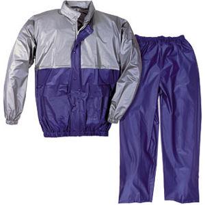 カジメイク 1130 キャピタルスーツ ネイビー 品質保証 いつでも送料無料 55 4963527115120 L