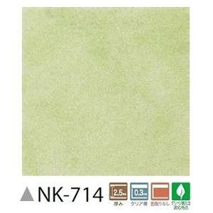 その他 フロアタイル ナチュール 18枚セット サンゲツ NK-714 ds-1985666