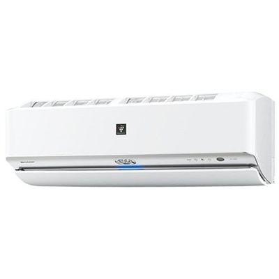 シャープ プラズマクラスター エアコン AY-H36X-W【納期目安:2週間】