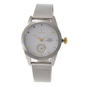 その他 TRIWA (トリワ) AKST102.MS121212 アスカ レディース 腕時計【代引不可】 ds-1993350