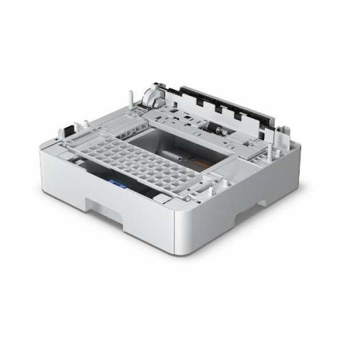 エプソン 増設一段カセット(PX-M884F / PX-S884用) PX-A4CU3【納期目安:約10営業日】