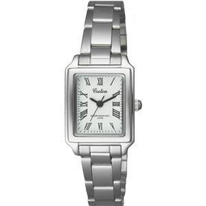 その他 CROTON(クロトン)  腕時計 3針 日本製 RT-158L-C ds-2000320