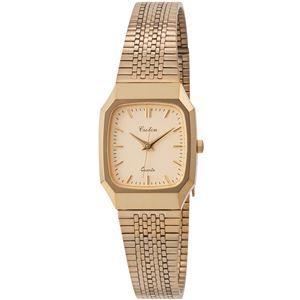 その他 CROTON(クロトン)  腕時計 3針 日本製 RT-167L-04 ds-2000340