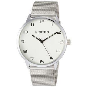 その他 CROTON(クロトン)  腕時計 3針 日本製 RT-172M-H ds-2000349