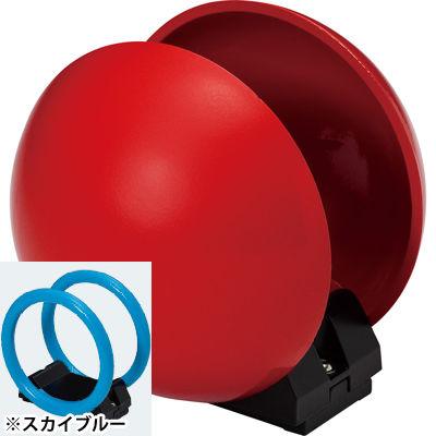 中部コーポレーション サイクルスタンド 「Cyjet」 YD-01 スカイブルー【離島不可】 YD-01-SB【納期目安:1ヶ月】