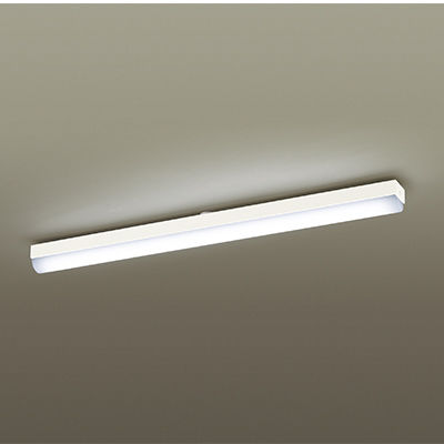 パナソニック LEDキッチンベースライト 2685lm 昼白色 HH-SC0050N【納期目安:1週間】