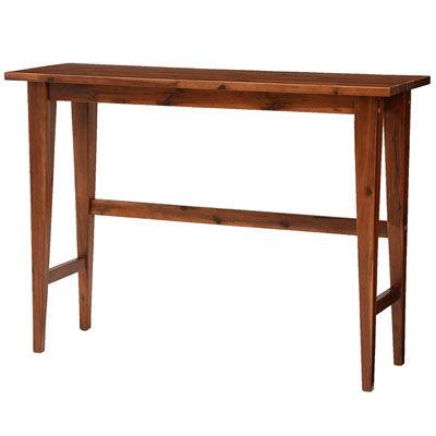 HAGIHARA(ハギハラ) コンソールテーブル VCT-7253 2090855200