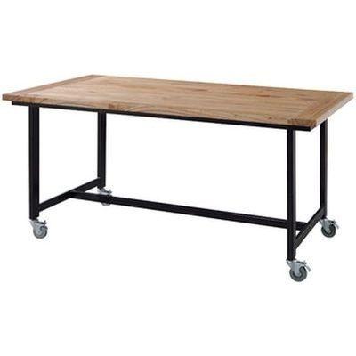 東谷(あづまや) ダイニングテーブル GUY-673