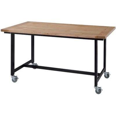 東谷(あづまや) ダイニングテーブル GUY-672