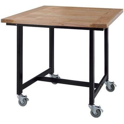 東谷(あづまや) ダイニングテーブル GUY-671