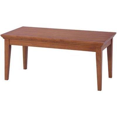 東谷(あづまや) センターテーブル GUY-651