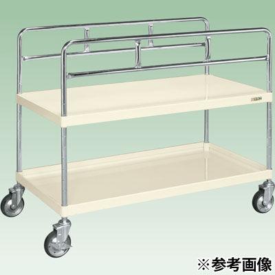 サカエ 長尺物運搬車(2段仕様) RTP-124510I