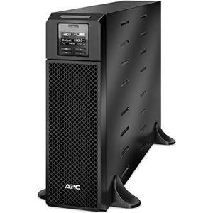 その他 シュナイダーエレクトリック APC Smart-UPS SRT 5000VA 200V SRT5KXLJ ds-2020703