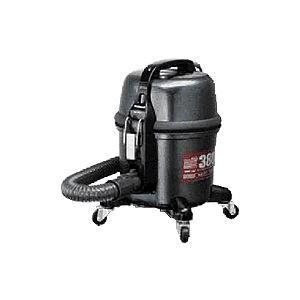 その他 パナソニック(家電) 店舗・業務用掃除機 (ブラック) ds-2021895