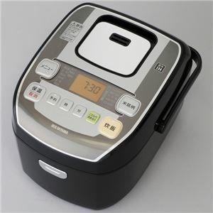 その他 アイリスオーヤマ 米屋の旨み 銘柄炊き 圧力IHジャー炊飯器 5.5合 ds-2023449