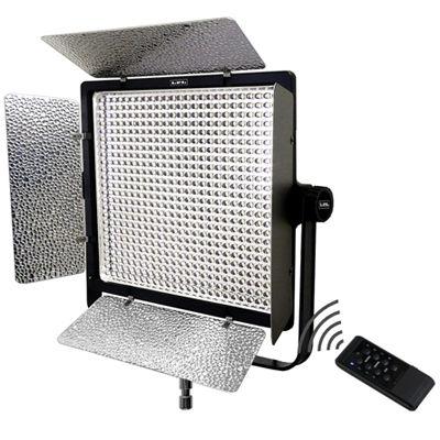 LPL LEDライトプロ VLP-13000X L27993