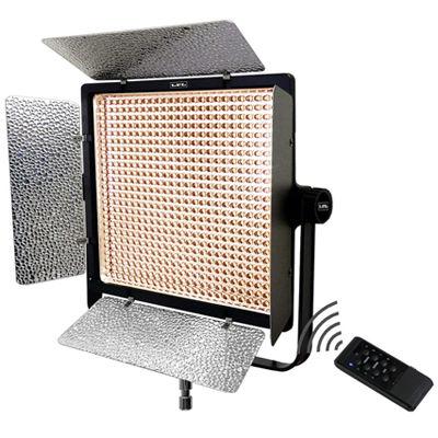 LPL LEDライトプロ VLP-13500XP L27994