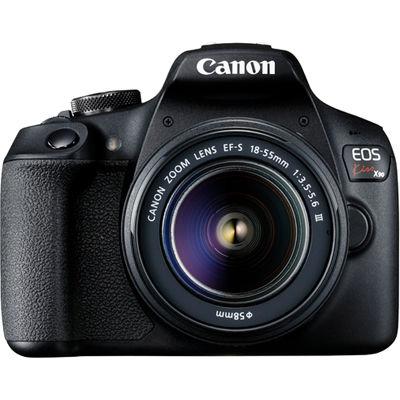 キヤノン デジタル一眼レフカメラ EOS Kiss X90 (W)・EF-S18-55 IS II レンズキット EOSKISSX901855IS2LK【納期目安:1ヶ月】