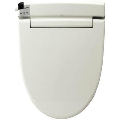 リクシル LIXIL(リクシル) INAX温水洗浄便座シャワートイレRTシリーズ(基本タイプ)(オフホワイト) CW-RT10/BN8